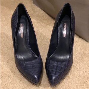 BCBG Generation heels